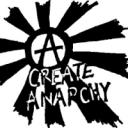 Create_Anarchy_B_W_circle_A.jpg