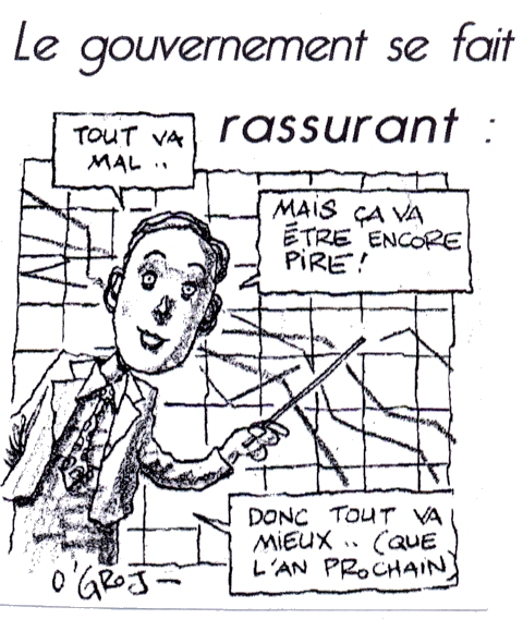 http://www.theyliewedie.org/ressources/galerie/galleries/Gouvernement/graphique.jpg