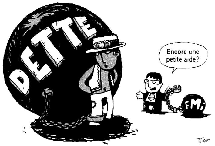 http://www.theyliewedie.org/ressources/galerie/galleries/Imperialisme/petite_aide.jpg