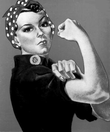 http://www.theyliewedie.org/ressources/galerie/galleries/Sexisme/fem54.jpg
