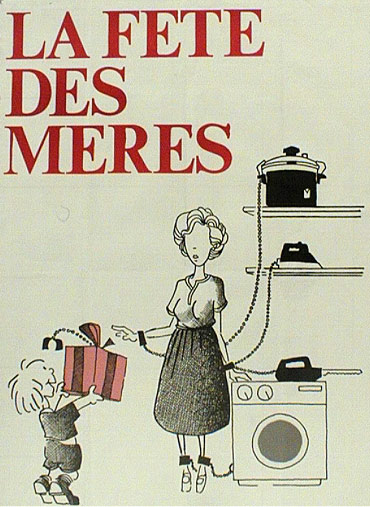 http://www.theyliewedie.org/ressources/galerie/galleries/Sexisme/fete-des-meres.jpg