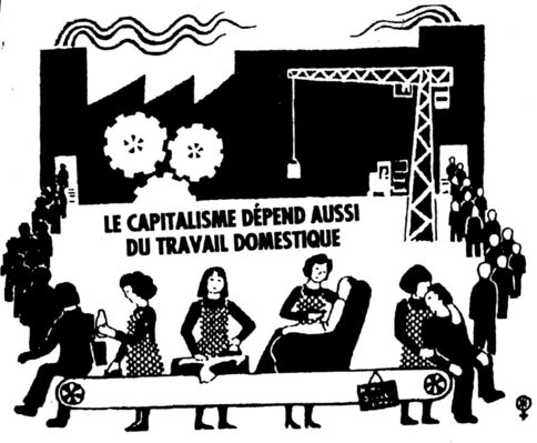 http://www.theyliewedie.org/ressources/galerie/galleries/Sexisme/normal_femme_et_usine.jpg